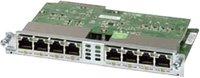 Cisco Systems 8 Port Gigabit-Switch