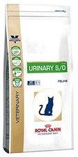 Royal Canin Urinary S/O (400 g)