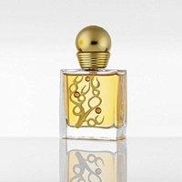 M. Micallef Les 4 Saisons Automne Eau de Parfum