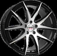 ASA Wheels GT3 (8x18)
