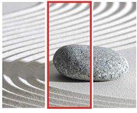 Flächenvorhänge (2-teilig)
