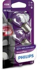 Philips Vision Plus P21W