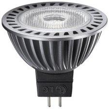 LG LED 4,4W GU5,3 Warmweiß 36°