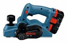 Bosch GHO 18 V Professional (0 601 595 F02)