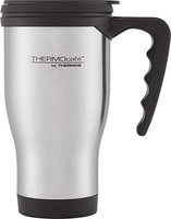 Thermos ThermoCafe 2060 Reisebecher 0,4l