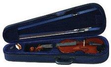GEWA Viola Allegro 16,5 Garnitur