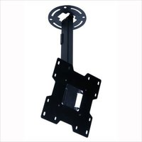 Peerless Mounts PC932C