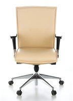 Bürostuhl24 Murano 10