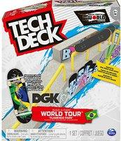 Spin Master Tech Deck Build a Park