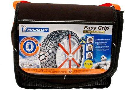 Michelin Easy Grip L 13
