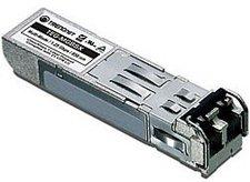 Trendnet SFP Transceiver-Modul (TEG-MGBS120)