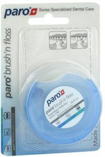 Paro BRUSH'N-FLOSS 9075689