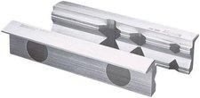 Brockhaus+Heuer Schutzbacken magnetisch Polyuretan 140mm (108140)