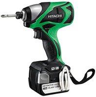 Hitachi WH 14DBDL (3.0L)