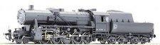 Roco Dampflokomotive 52 DR (68278)