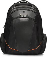 Cabstone Everki Flight Laptop Rucksack 16