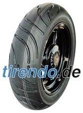 Vee Rubber VRM184 140/60 - 13 57L