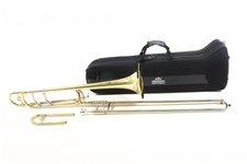 Roy Benson Band Instruments TT-227F