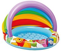 Intex Pools Baby Pool Winnie Pooh (57424)