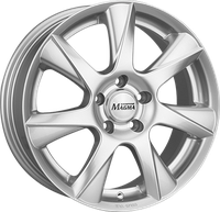 Magma Wheels Celsio (8x18)