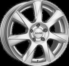 Magma Wheels Celsio (8x18)