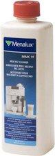 Menalux AZ MMC 1 K Milchfettreiniger Set