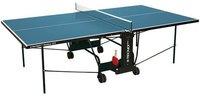 Tecno Pro Outdoor 273 Tischtennisplatte