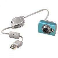 Hama Webcam CM-330 MF (53923)