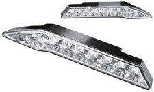 AEG Electrolux LED Tagfahrlicht LK 18
