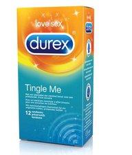 Durex Tingle (12 Stk.)