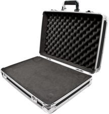 American DJ Dj-Controller Security CASE