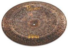 Tama Byzance Extra Dry China
