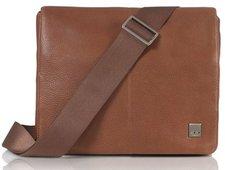 Knomo Brompton Kilkenny Notebooktasche 11,6