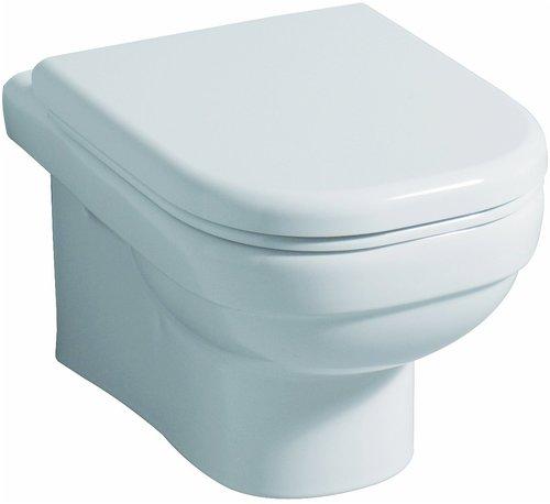 Keramag Dejuna Tiefspül-WC (208530)