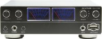 Scythe Kama Bay AMP 2000 Rev.B (SDAR-2100)