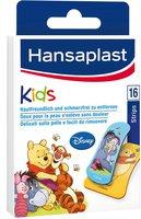 Beiersdorf Hansaplast Winnie Puuh Kinderpflaster (16 stk.)