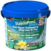 JBL StabiloPond Basis 5 kg