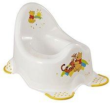 OKT Kindertopf Winnie Pooh