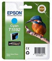 Epson T1592 Cyan
