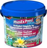 JBL PhosEx Pond Filter 2,5 kg