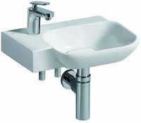 Keramag myDay Handwaschbecken 40 x 28 cm (125440)