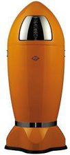 Wesco Spaceboy XL 35 L orange