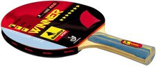 Bandito Winner Tischtennisschläger