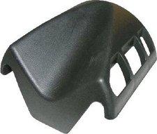 Eufab Stopper-Set für Stahlschienen (11241)