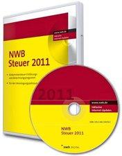 nwb Steuer 2011 (DE)