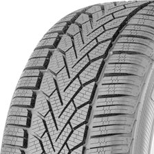 Semperit 185/55 R15 86H Speed-Grip 2
