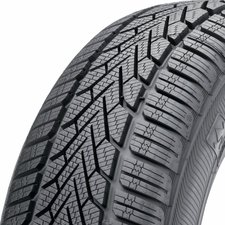 Semperit 235/60 R16 100H Speed-Grip 2
