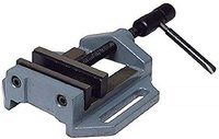 Optimum Maschinenschraubstock MSO125 (125mm)