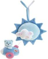 Trudi Baby Bear Spieluhr