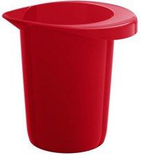 Emsa MyColours Quirltopf 1,0 Liter
